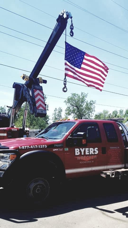 Byers Wrecker Service 1 28 2021 (34)